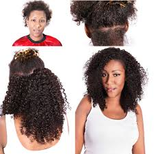 Hair Extension Tips by Expert Tips 10 Do U0027s And Don U0027ts Of Hair Extensions Faces Of Ony