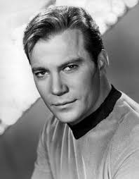 Seeking Season 1 Wiki T Kirk