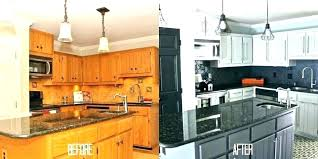 best way to clean wood kitchen cabinets cleaning wood kitchen cabinets best way to polish wood kitchen