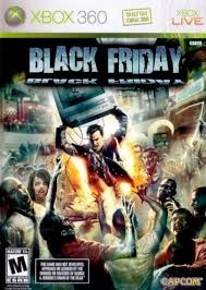 xbox 360 black friday in honor of the holiday black friday know your meme