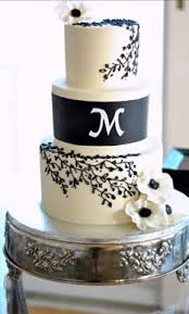 contemporary wedding cakes modern wedding cakes our best cooking propositions and recepts