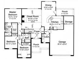 how to make blueprints for a house the house plan shop i need to make some changes to my