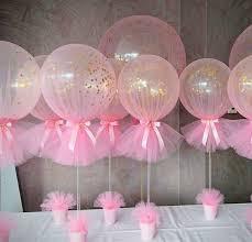 birthday ideas the 25 best birthday decorations ideas on girl