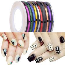 online get cheap sticker nail polish aliexpress com alibaba group