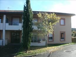 chambre d hote lannemezan vente d appartements à lannemezan 65 appartement à vendre