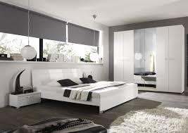 Schlafzimmer Braun Orange Schlafzimmer Braun Wei Beautiful Schlafzimmer Braun Wei Images