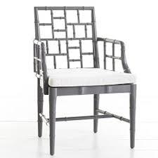 Bone Inlay Chair Bone Inlay Chair Black Wisteria