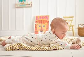 the joules journal five must play baby shower games
