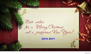 merry happy new year 2017 quotespics