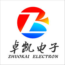 heidenhain mt25mt25 福州卓凯电子科技有限公司 商国互联网