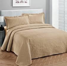 Black Comforter King Size Best 25 Black Bedding Sets Ideas On Pinterest Bedspreads And