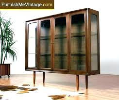 dining room storage cabinets modern dining room storage cabinets cabinet best mid century