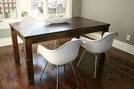 table styleslorimerworkshop