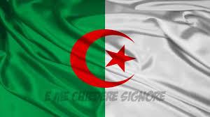 cullo grosso macioddo sono algerino