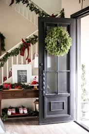 Interior Door Styles For Homes by Best 25 Front Doors Ideas Only On Pinterest Exterior Door Trim