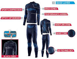 aldi performance cycle clothing sale this thursday road cc