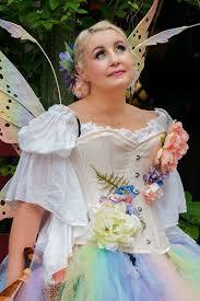 Halloween Fairy Costume 540 Fairy Costumes Ideas Images Fairy