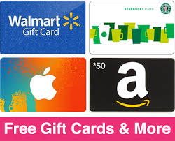 free gift cards online earn free gift cards and rewards with harris poll online free