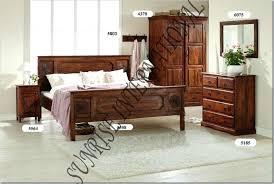 solid wood bedroom furniture set natural wood bedroom sets queen size solid wood bed natural wood
