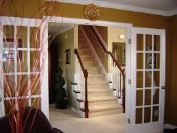 French Doors Interior - interior sliding glass doors