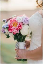 alba rose photographythe venue at waterstone wedding alba rose