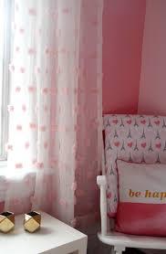 keep it beautiful big room reveal