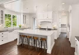 what is the best kitchen lighting kitchen lighting ideas kitchen lighting