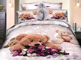 bear bed sets u2013 bookofmatches