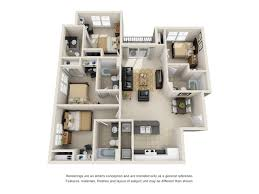 raleigh apartments for rent utilities included campus crossings