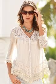 baby doll blouses tunic blouses knit tops crochet sweaters boston proper i