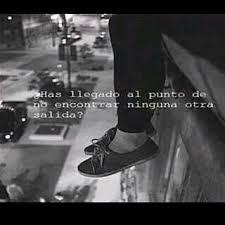 imagenes suicidas y depresivas depresivos suicidas anonimos depresivos anonimos instagram