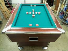 Valley Pool Table For Sale Pool Tables Atlanta Best Of Valley Cougar Pool Table Shocking On