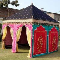 arabian tents wedding arabian tents warrior square tent manufacturer