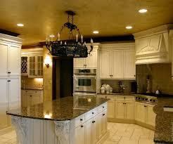 Kitchen Design Cabinets Small Luxury Kitchen Design Luxury Homes Kitchen Design Luxury