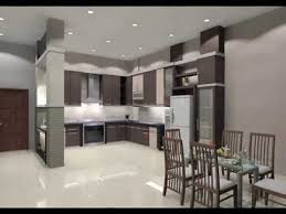 kitchen furniture set modern kitchen furniture sets