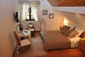 exemple chambre decoration chambre maries visuel 9