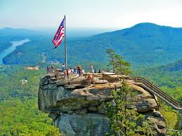 North Carolina how to travel the world images Picture of beautiful nc places places moments around the world jpg