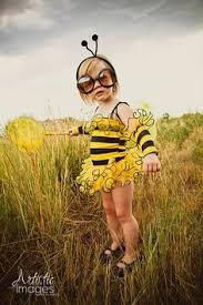 bee my 1st costume infant toddler fancy dress bee costumes