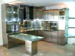 used kitchen cabinets for sale by owner kitchen cabinets used for sale used kitchen cabinets for sale by