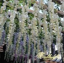 Wholesale Silk Flowers Wholesale Silk Flowers Buy Artificial Gerbera Daisies Silk