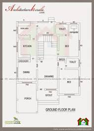 4000 square foot house plans one story sq house plans homeca 500 sf apartment floor plan