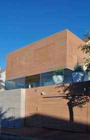 Project Houses 28 Best Houses U2013 Israel Images On Pinterest Architecture Israel