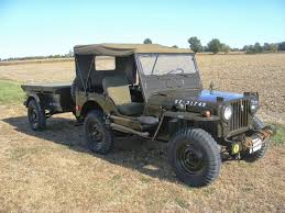 military jeep willys for sale classic wheels and vintage wings october 2013