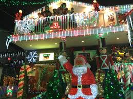 lighting world staten island christmas in charleston joe dimartino lights up for his late wife