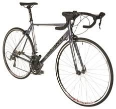 road bike boots for sale bikes used bicycles for sale near me used road bicycles for sale