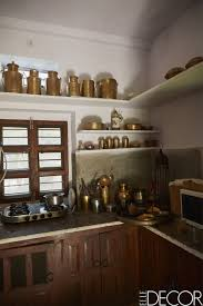 how to organize indian kitchen cabinets 20 kitchen open shelf ideas how to use open shelving in