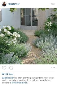 Pinterest Garden Design by 25 Unique Front Gardens Ideas On Pinterest Garden Design