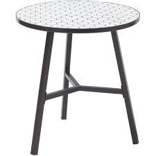 36 Patio Table Patio Furniture Patio Furniture Walmart Com Beautiful Tablesc2a0