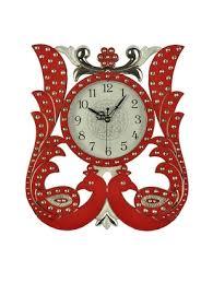 wall watch wall clocks buy wall clocks online digital clocks