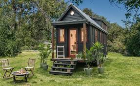 cheapest tiny homes 9 tips for building a small house on a budget tiny homes ltd